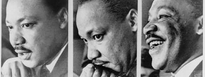 martin-luther-king-jr1