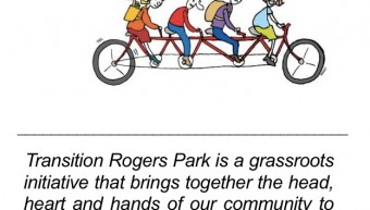 Transition Rogers Park Brochure