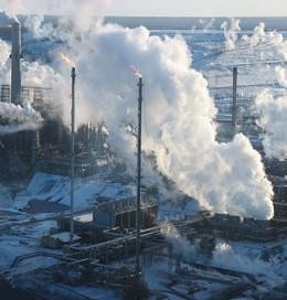 news.2009.1127.OilSands