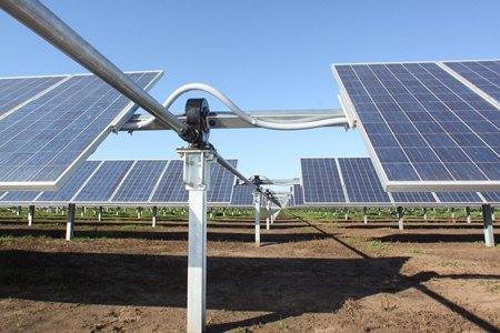 austin-energy-solar2