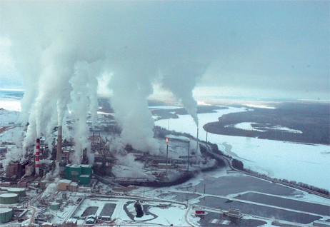 WD_tarsands_emissions