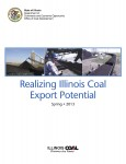 Coal Export Potential