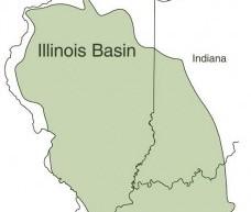 IL_Basin1-228x300