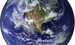 Earth_Western_Hemisphere_transparent_background