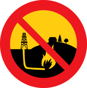 Anti-fracking measure headed to 2016 ballot…