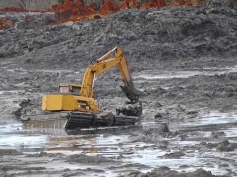 Protect Coal Ash Rules