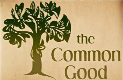 Common Good.001