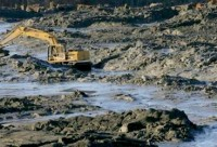 Tell the IPCB to Act on Coal Ash
